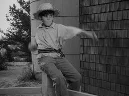 Ralph as seen in the film